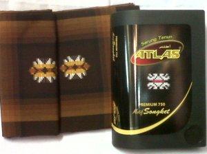sarung-atlas-songket-special