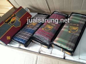 grosir-sarung-murah-ms3