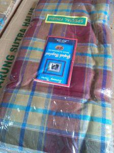 toko sarung online murah nb2
