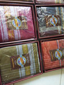 toko-sarung-murah-online